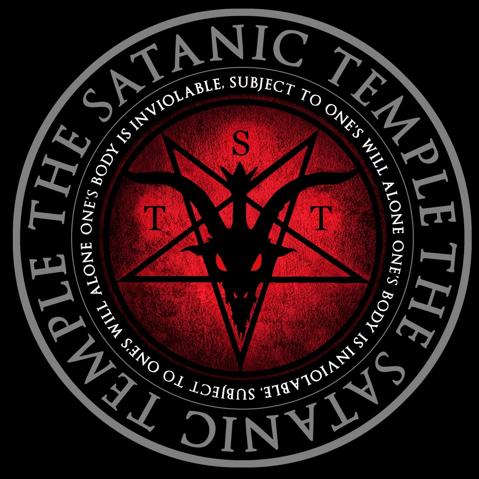 Missouri Court to Hear Landmark Case on Satanic Temple Abortion