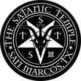 The Satanic Temple San Marcos