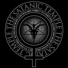 The Satanic Temple Religious Reproductive Rights