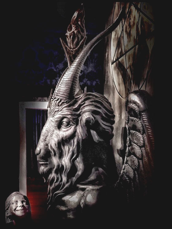 About Us new - The Satanic Temple