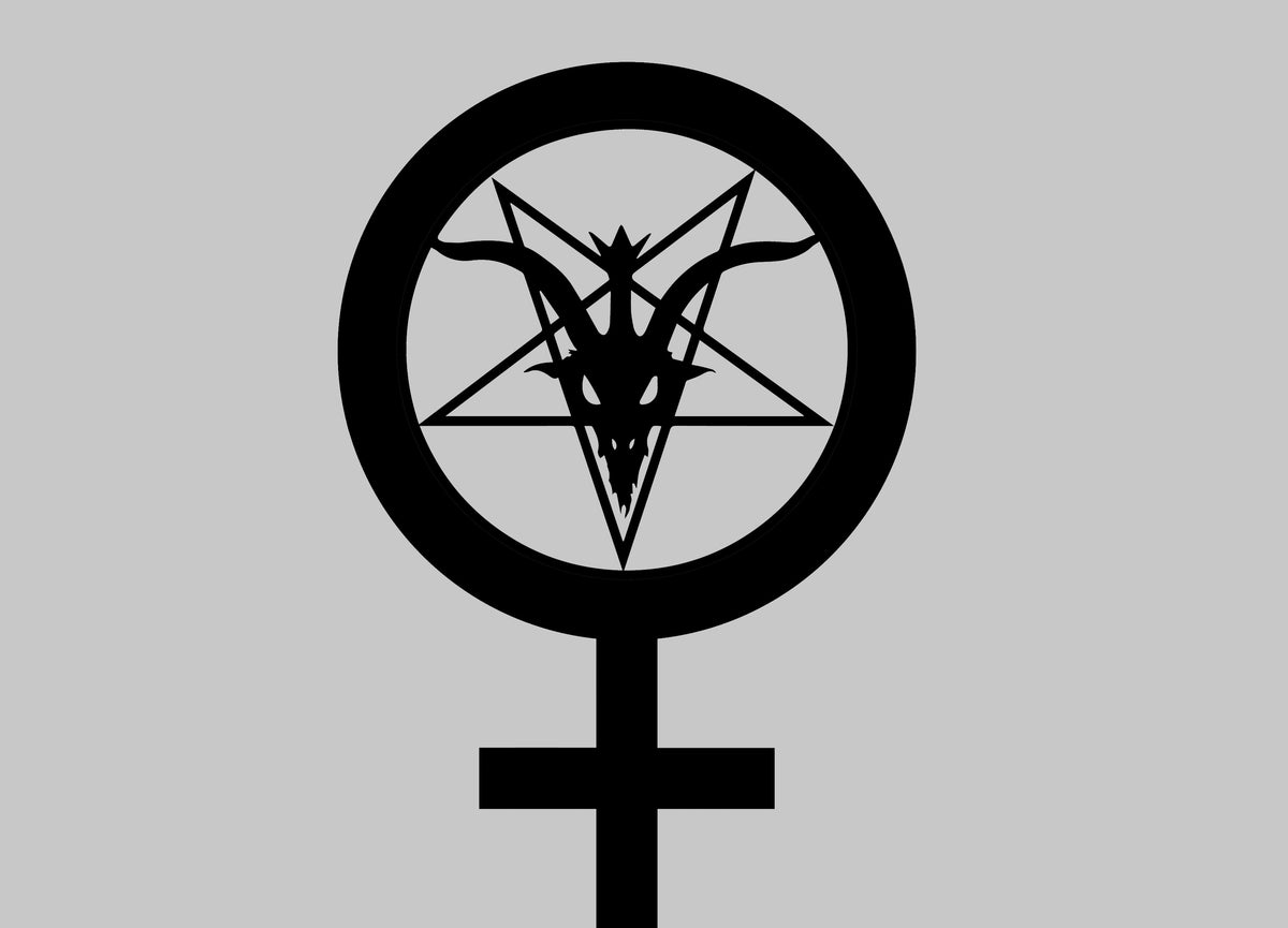 The satanic temple support the satanic temple biocorpaavc Images