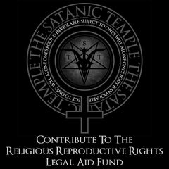 Religious Reproductive Rights Legal Aid Fund and We Will Send a Thank You Card To Mike Pence