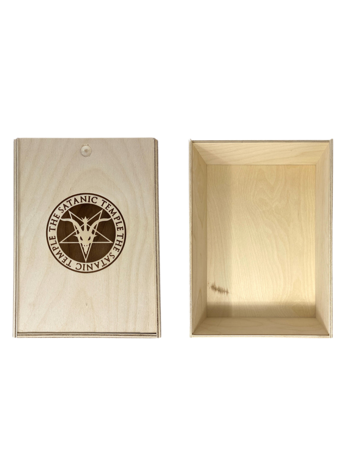 TST Bar Gift Box
