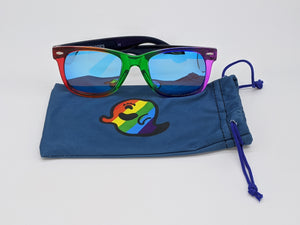 Pride|Shades Limited Edition Sunglasses