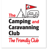 Camping & Caravanning Magazine - E-Trends Bikes