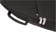 Load image into Gallery viewer, Genuine Fender FA405 Dreadnought Acoustic Guitar Gig Bag 099-1332-406