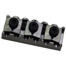 Load image into Gallery viewer, Genuine Floyd Rose R3 Locking Nut Made in Germany