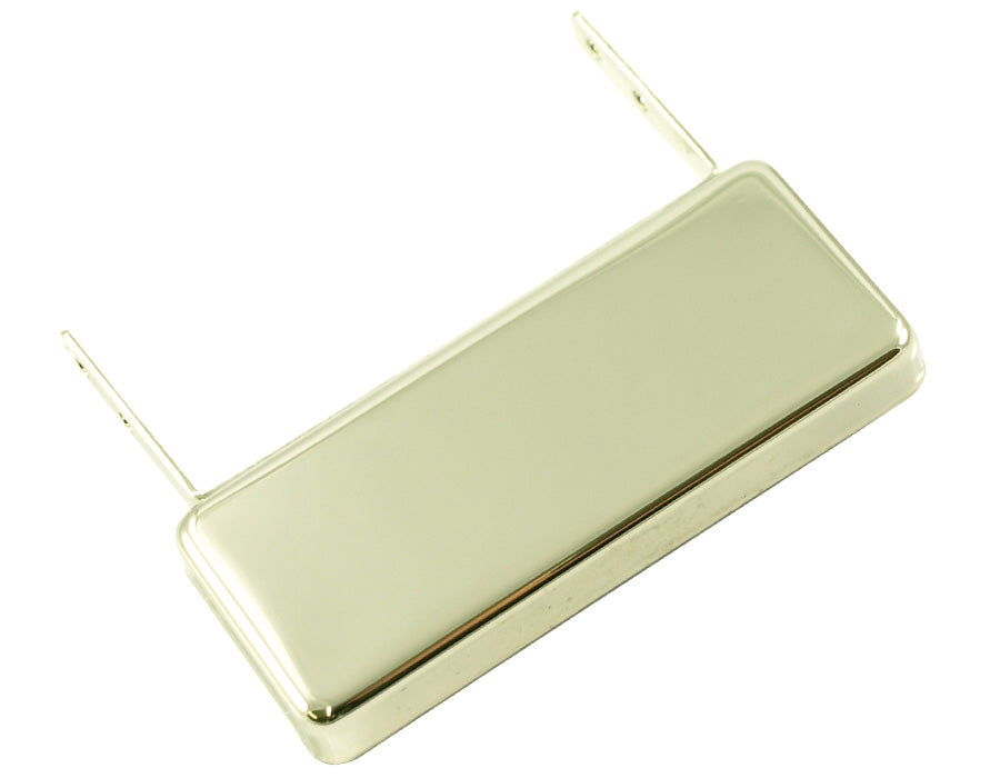 Kent Armstrong Slimbucker - Neck Jazz Pickup - Nickel