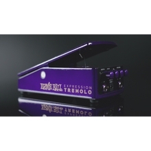 Load image into Gallery viewer, Ernie Ball Expression Tremolo Pedal P06188