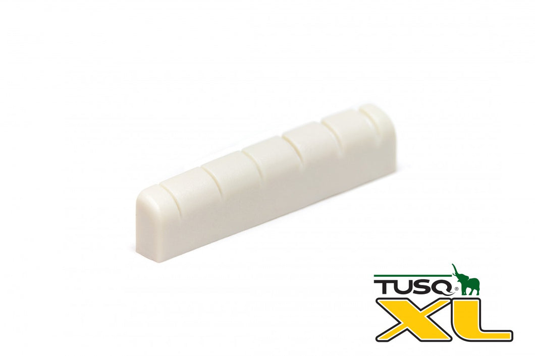 Graph Tech Tusq XL PQL-6010-00 Gibson Style Slotted Nut