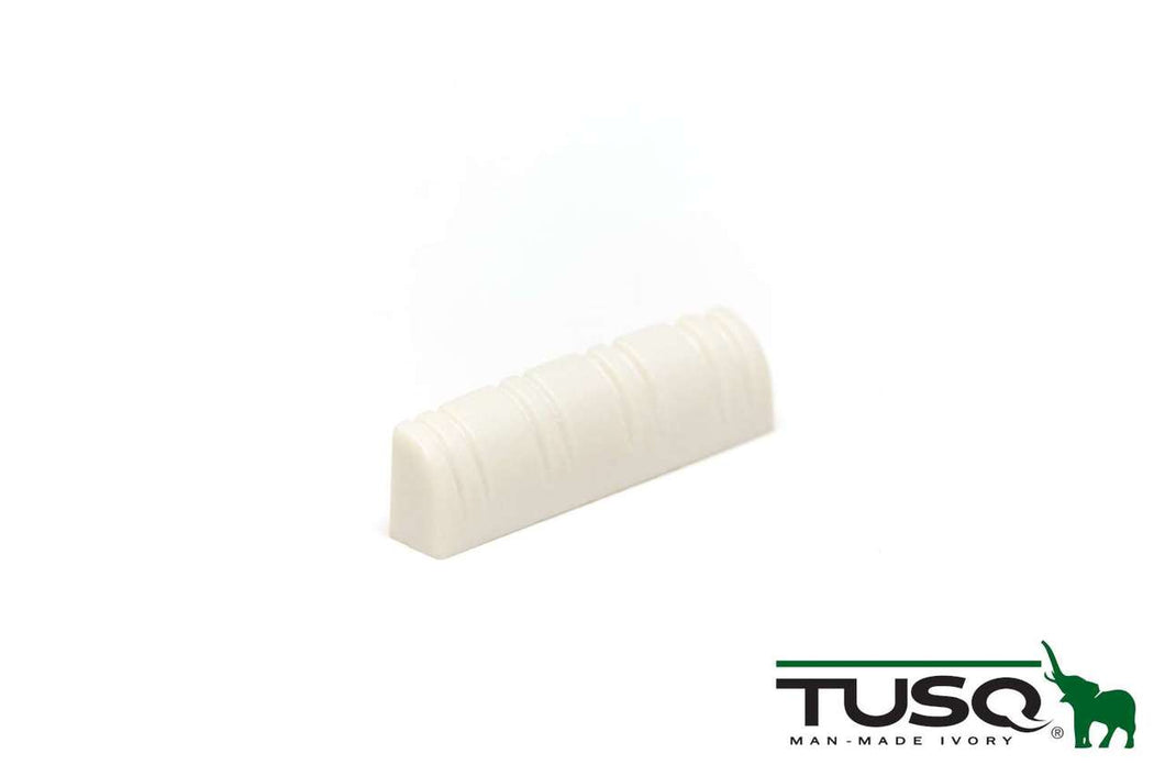 Graph Tech Tusq PQ-1530-00 slotted mandolin nut