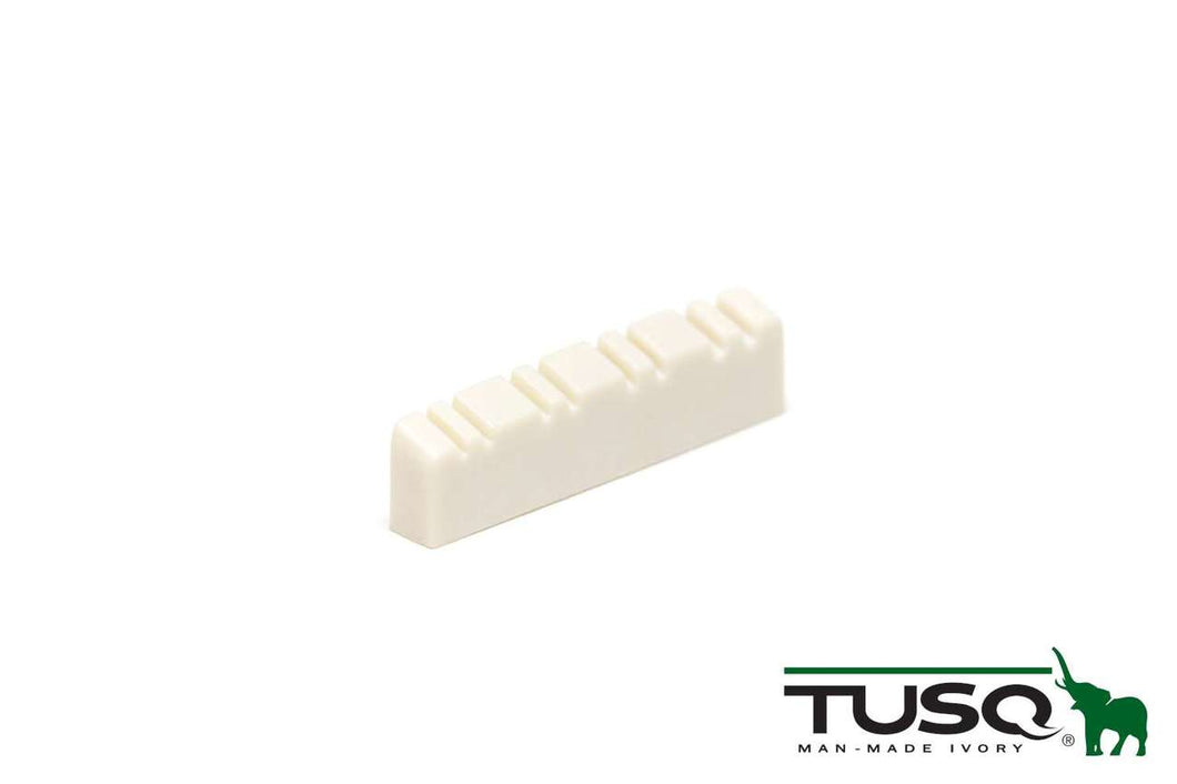 Graph Tech Tusq PQ-1535-00 slotted mandolin nut