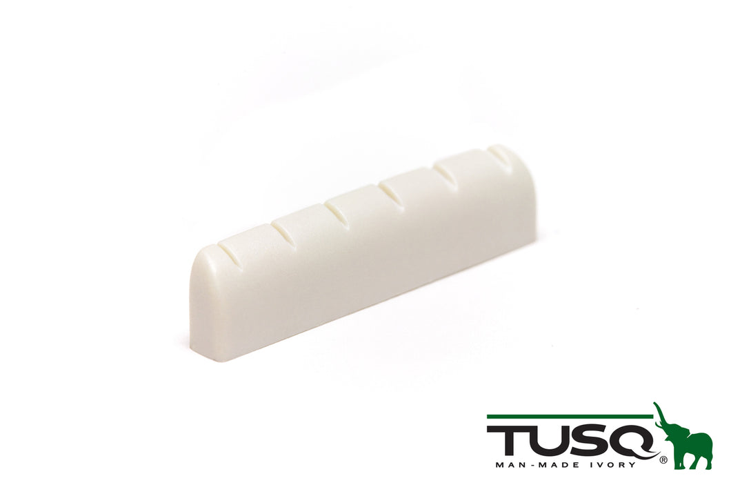 Graph Tech Tusq PQ-1720-00 slotted acoustic nut