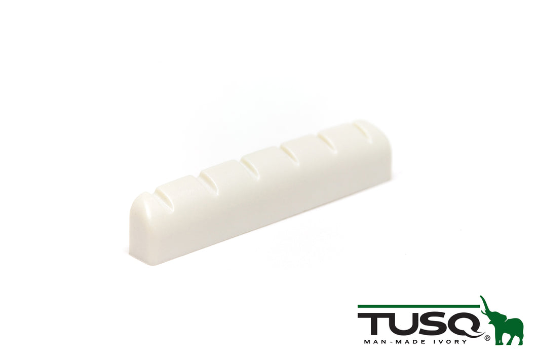 Graph Tech Tusq PQ-1728-00 slotted acoustic nut