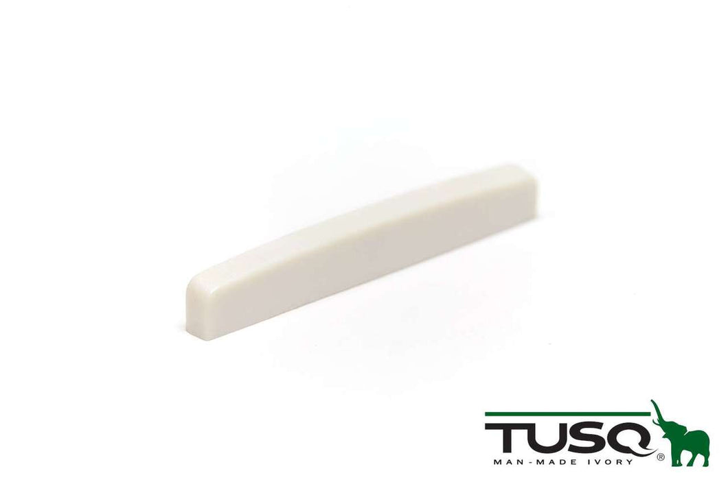 Graph Tech Tusq PQ-2200-00 Blank Flat Bottom Nut