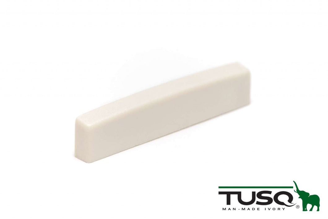 Graph Tech Tusq PQ-4000-00 Extra Large Jumbo Blank Nut