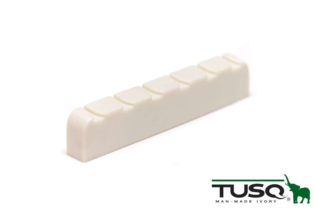 Graph Tech Tusq PQ-6200-00 Slotted Classical Nut