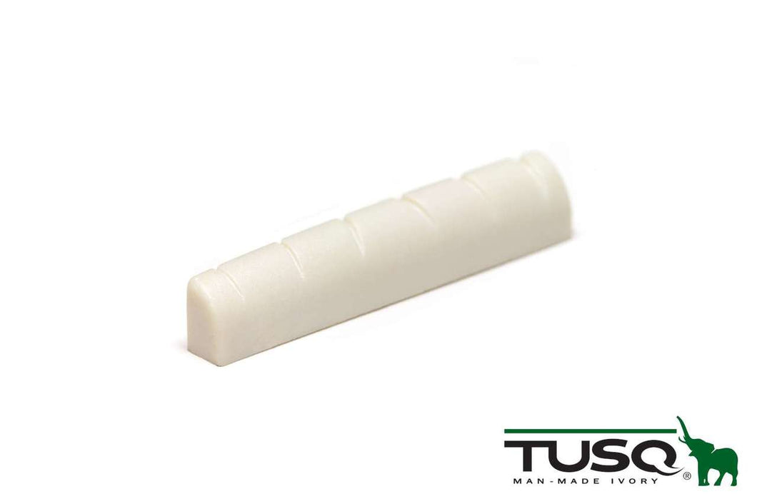 Graph Tech Tusq PQ-6400-00 Slotted Gibson Acoustic Nut