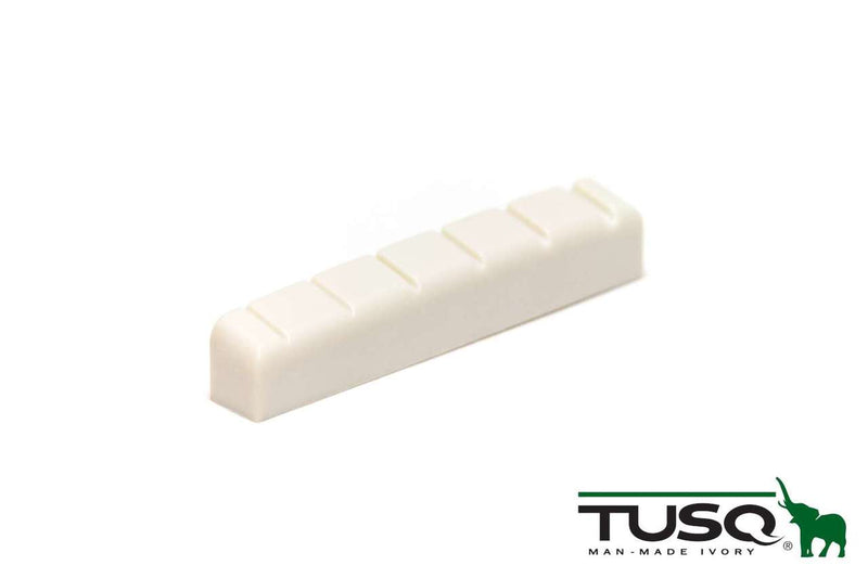 Graph Tech Tusq PQ-6643-00 slotted 43mm x 6mm nut