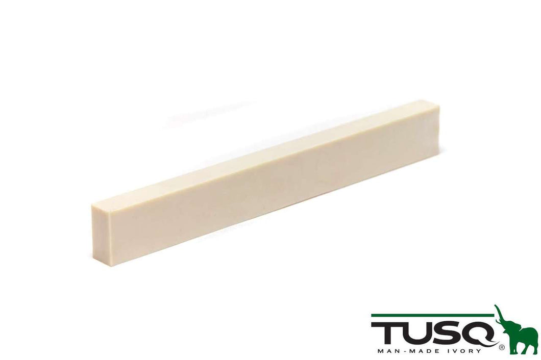 Graph Tech Tusq PQ-9025-00 Acoustic Saddle Slab 1/4