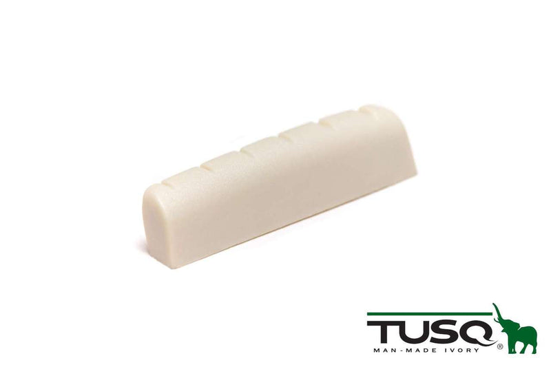 Graph Tech Tusq PQ-M600-00 Martin Syle Slotted Nut