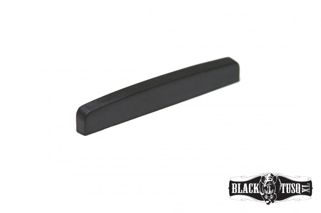 Graph Tech Black Tusq XL PT-2200-00 Fender Style Standard Blank Nut