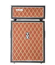 Load image into Gallery viewer, Axe Heaven Vox Bass Stack Scale Miniature Collectible Amp - VX-AMP2-1