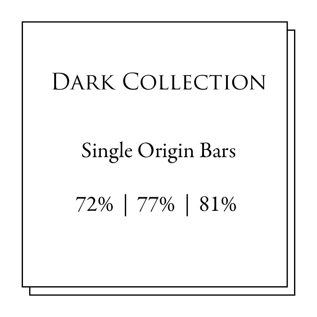Single Origin, Pack of 3