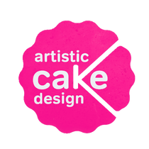 Artistic Cake Design Inc