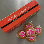 Load image into Gallery viewer, Peter's Caramel
