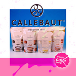 Load image into Gallery viewer, Callebaut Crisp Pearls