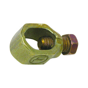"1/2"" Grounding Rod Clamp"