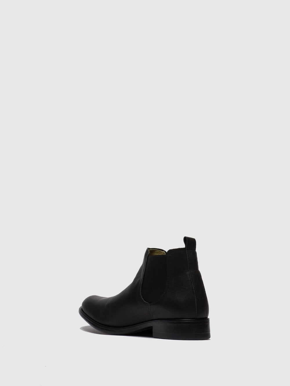 Chelsea Ankle Boots MEZO559FLY BLACK
