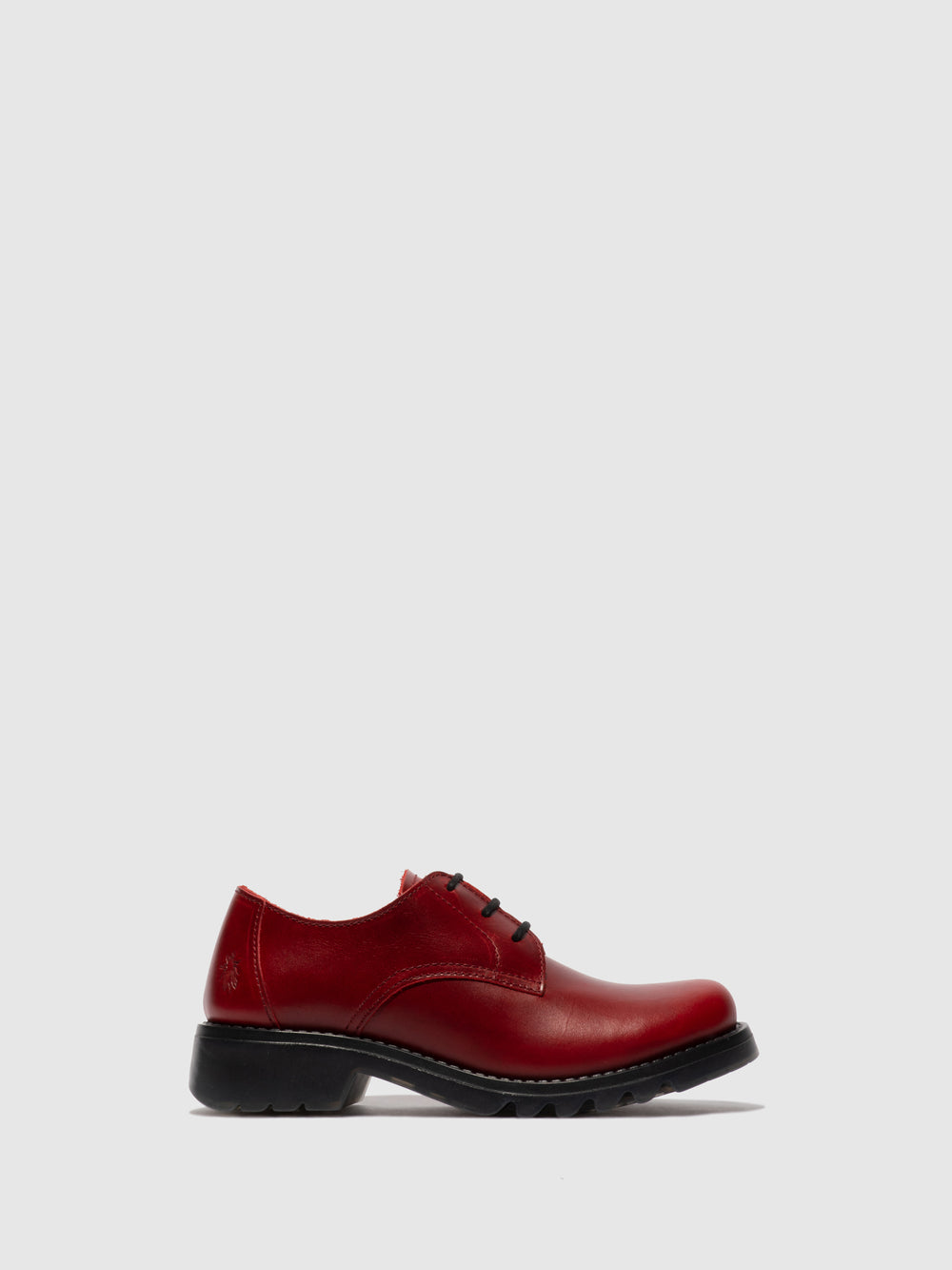 Lace-up Shoes REPE632FLY RED