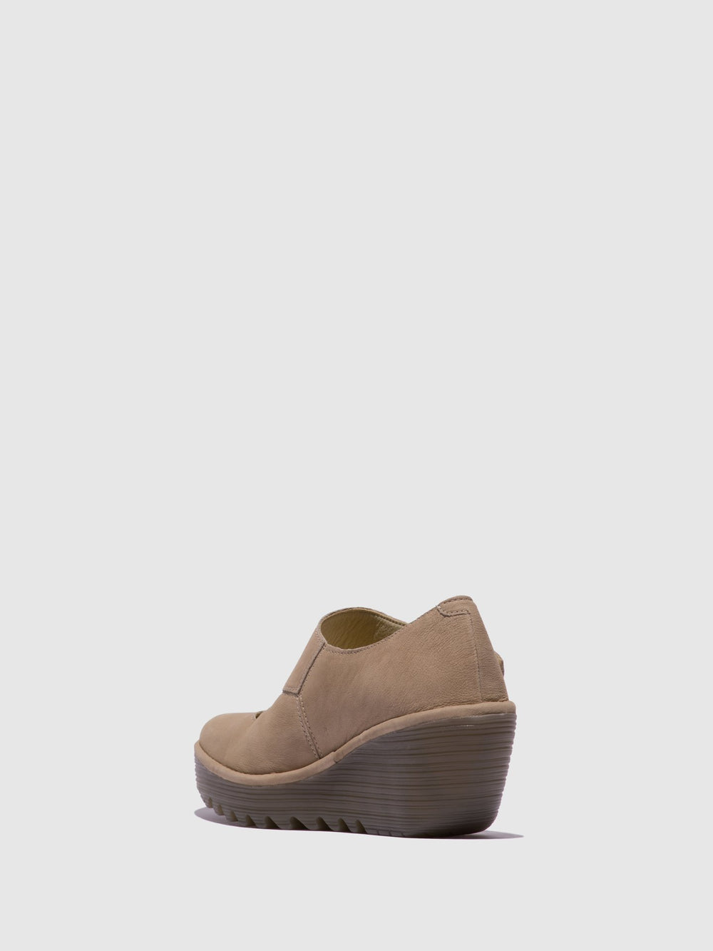 Wedge Shoes YASI682FLY CLOUD