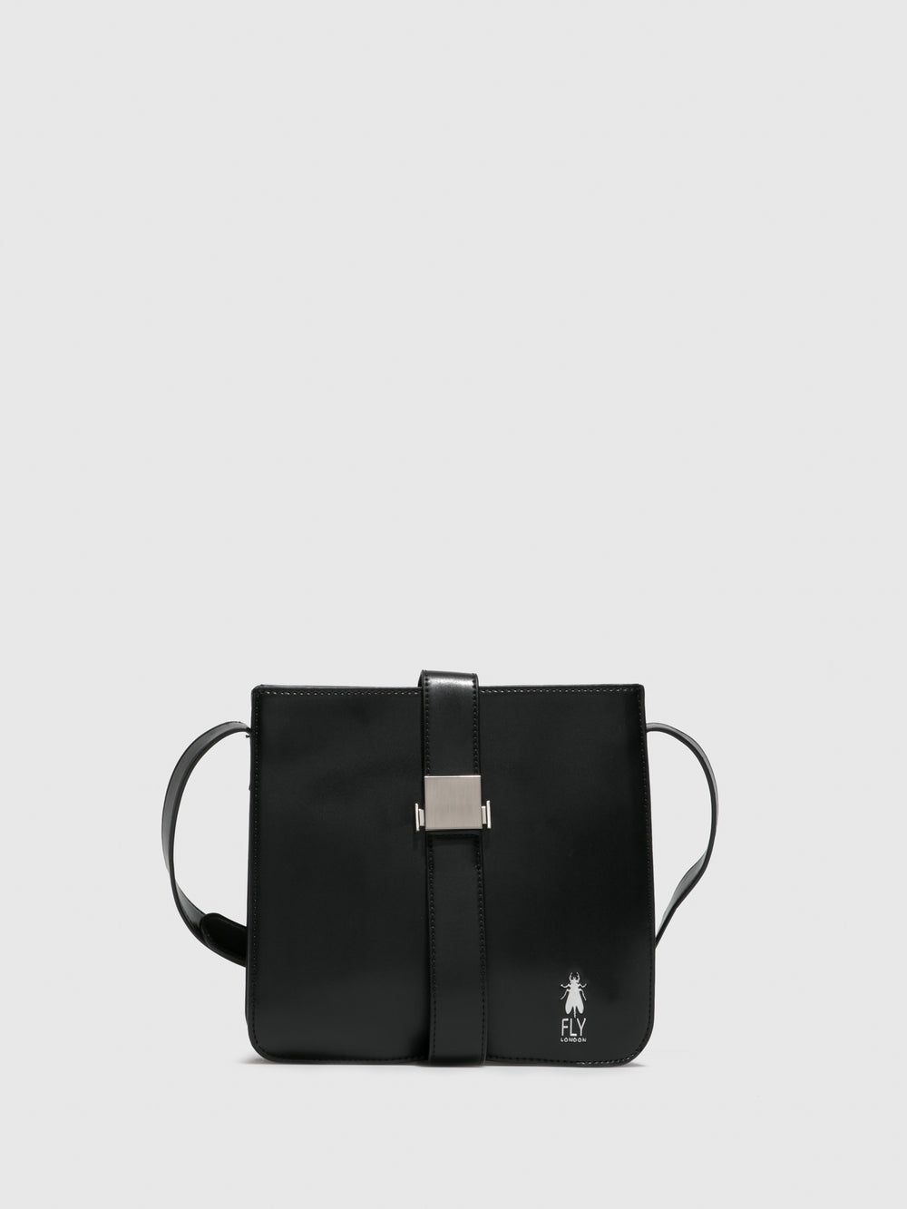 Shoulder Bags ANJU709FLY COLETTE BLACK