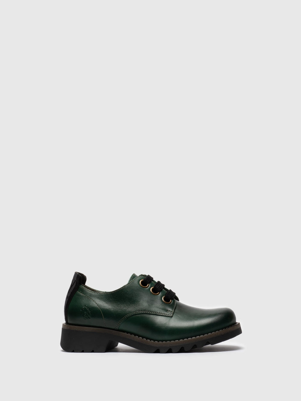 Lace-up Shoes RUDA538FLY PETROL