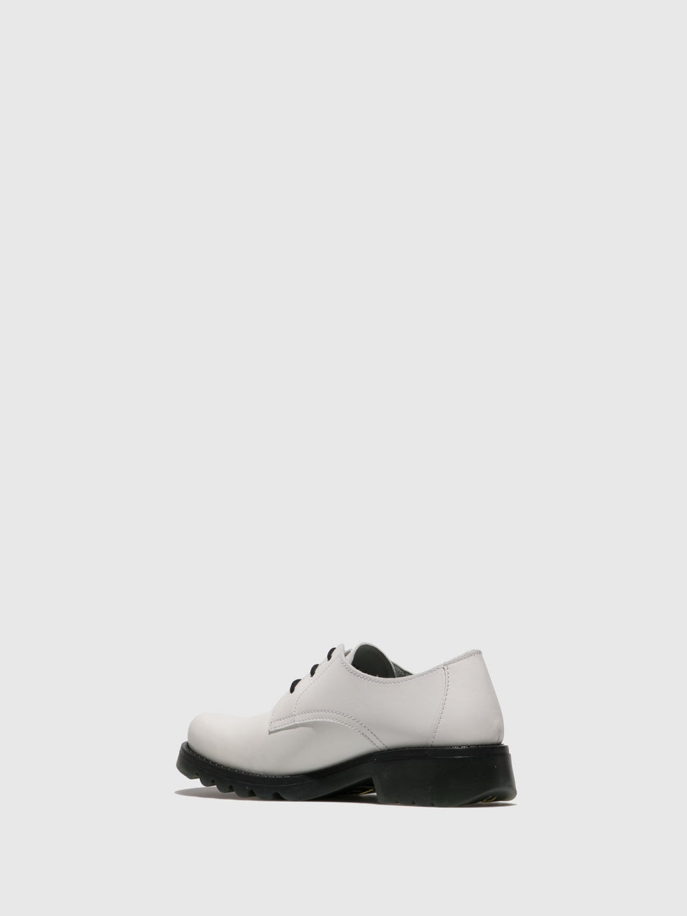 Lace-up Shoes REPE632FLY OFFWHITE