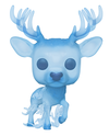 Funko Pop! HP: HP – Patronus Harry Potter