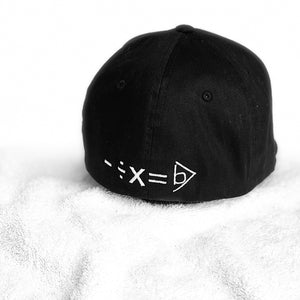 Men's beGREATER Equation Hat
