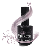 Soak Off Gel Polish - #130 - Magical Trend