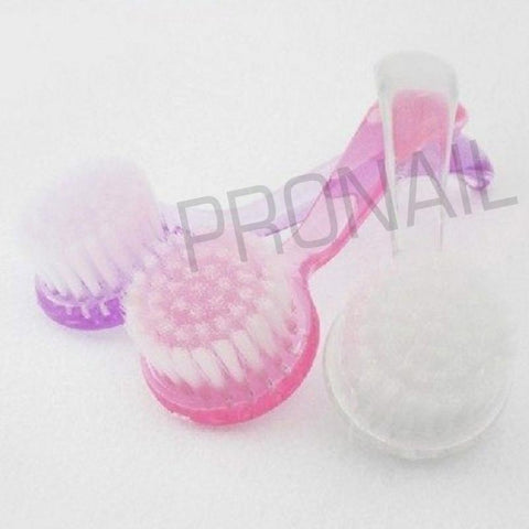 Manicure Dust Brushes