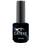 UPVOTED Cats Eye - Persian