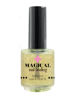Magical Gold Serum