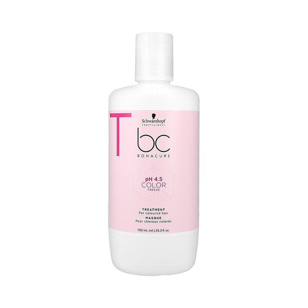 Schwarzkopf BC Color Mask.  750ml