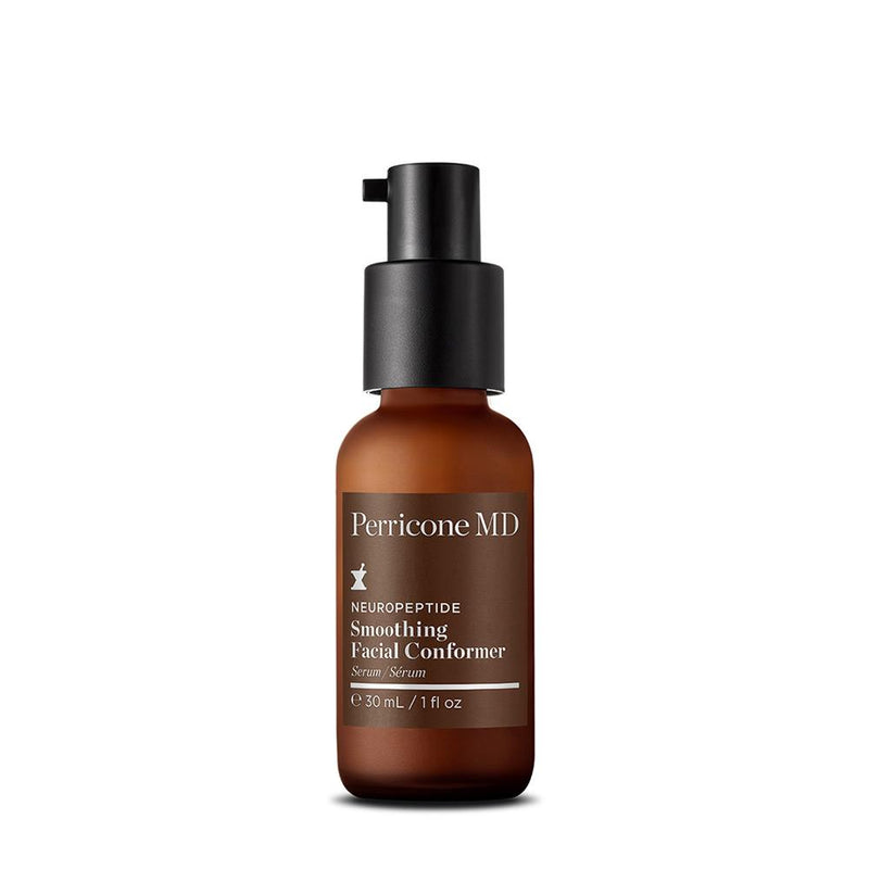 Perricone MD- Smoothing Facial Conformer 1oz