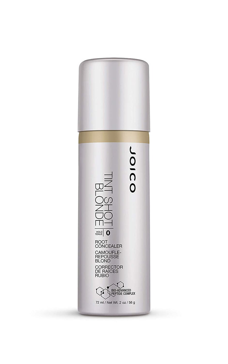 Joico Tint Shot Root Concealer Blonde, 2 fl. oz