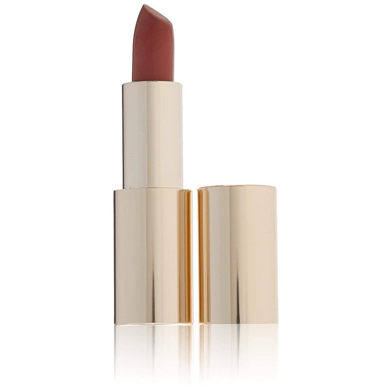 Becca Ultimate Lipstick Love, Mocha, 0.12 Ounce