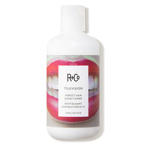 R+Co Television Perfect Hair Conditioner 241ml/ 8. Fl.oz