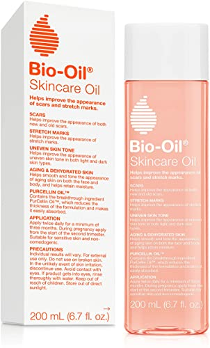 Bio-Oil Specialist Moisturizer 6.7 oz/ 200ml